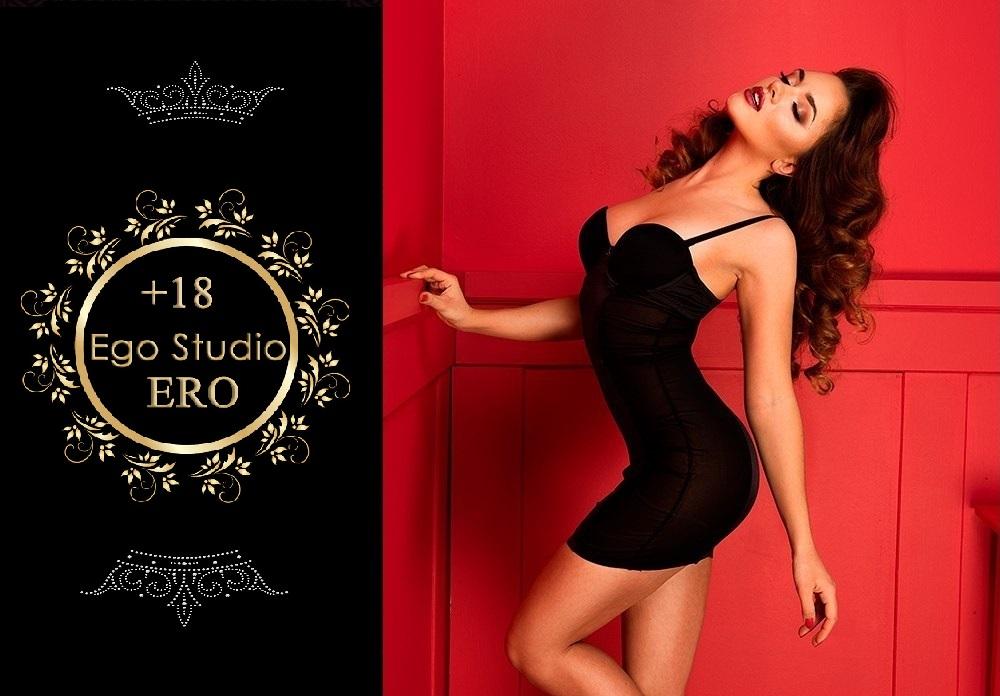 №23853 Эротический массаж в Мариуполе Ego Studio
