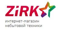 Zirkashop — интернет-магазин сельхозтехники