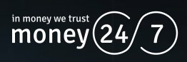 №23621 Обмен валют Money 24/7