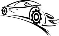 AvtoZum — Запчасти для китайских авто