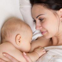 Какой должна быть суррогатная мама