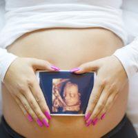 №23651 Допомога в сурогатному материнстві