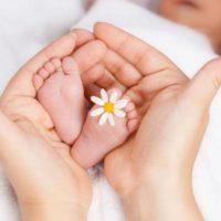 Потрібна інформація (Сурогатне материнство)