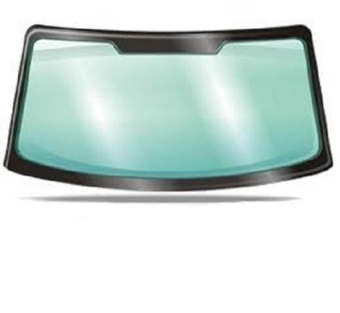 №23972 Лобовое стекло на любой вкус и цвет