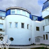 Продам дом - мини отель