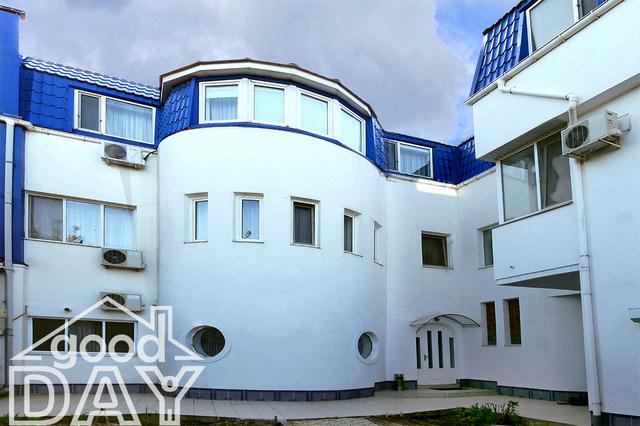 Продам дом — мини отель
