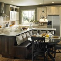 Recessed Lights: Sleek Looks, Easy To Install, But Far From Perfect