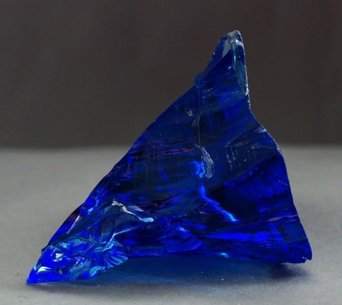 №24423 Камінь, Сапфір