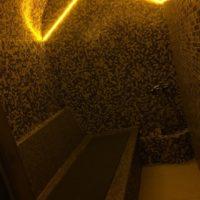 Баня, Сауна, Хамам в Херсоне. Ego Studio