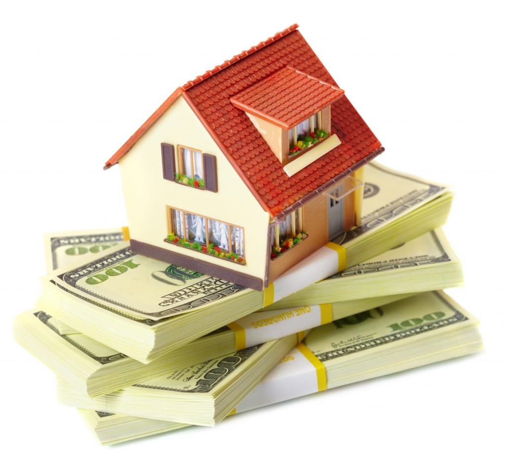 №24232 Кредит под залог недвижимости, автомобиля без справки о доходах.