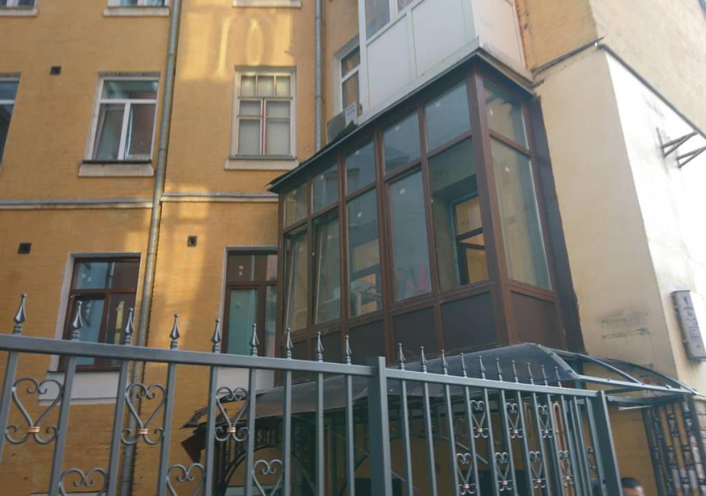 №24851 Остекление квартир, домов, балконов и лоджий