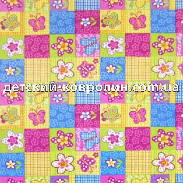 №24679 Ковролин. Купить ковролин. Ковролин Одесса.