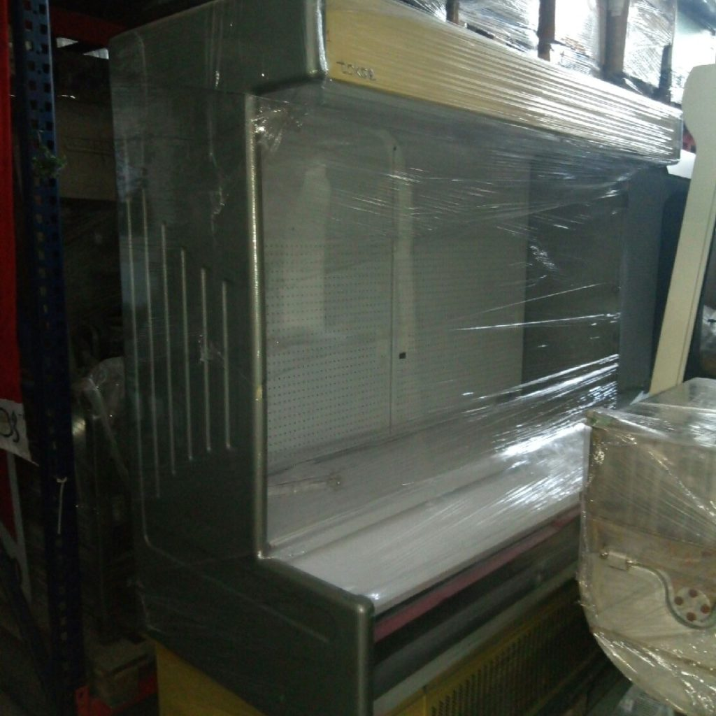 №24650 Продам оборудование для магазинов (Регалы, бонеты. кассовые места и пр.)
