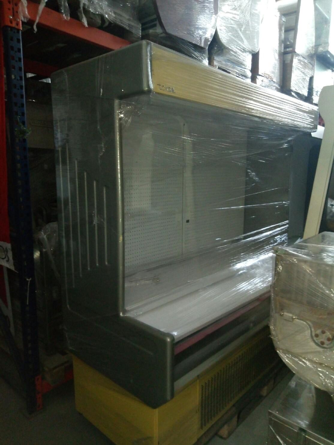 №24613 продам оборудование для магазинов бу