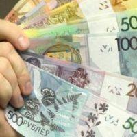 №24958 Мы предлагаем бизнес и личный кредит