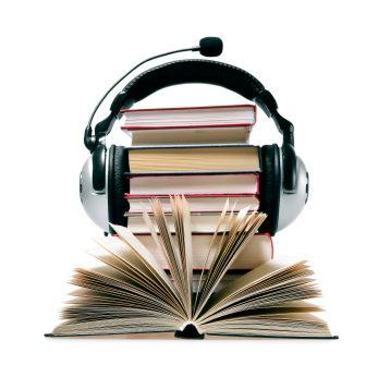 №24764 Лицензионные аудиокниги онлайн