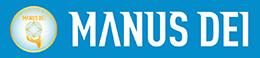 №25004 Благотворительный фонд Украины Манус Дей