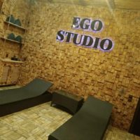 Баня, сауна, хаммам в Харькове. «Ego Studio»