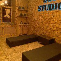 Баня, Сауна, Хамам в Харькове . Ego Studio