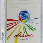 Продам оптом сигареты Ashima